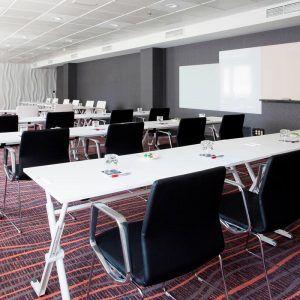 evento-mice-hotel-marriott-auditorium-madrid-12