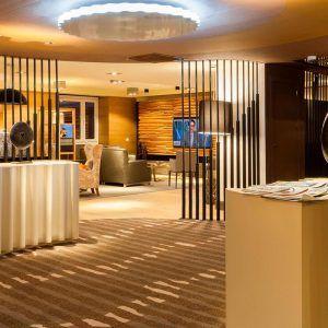 evento-mice-hotel-marriott-auditorium-madrid-15