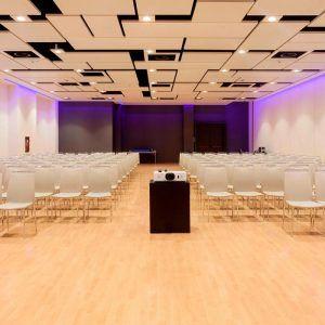evento-mice-hotel-marriott-auditorium-madrid-2