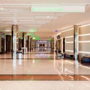evento-mice-hotel-marriott-auditorium-madrid-21