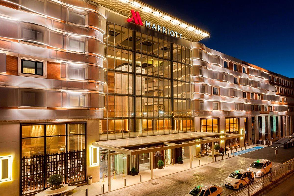 evento-mice-hotel-marriott-auditorium-madrid-22