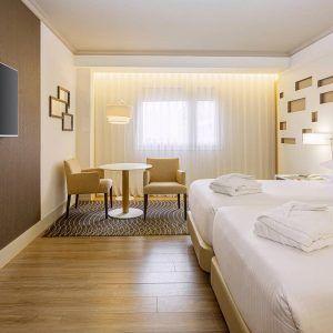 evento-mice-hotel-marriott-auditorium-madrid-23