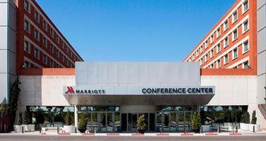evento-mice-hotel-marriott-auditorium-madrid-24