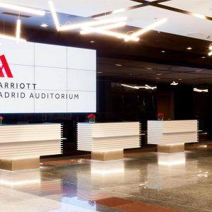 evento-mice-hotel-marriott-auditorium-madrid-25