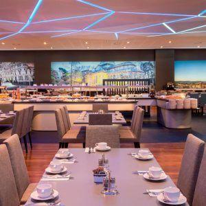 evento-mice-hotel-marriott-auditorium-madrid-28