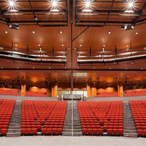 evento-mice-hotel-marriott-auditorium-madrid-32