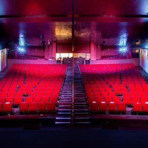 evento-mice-hotel-marriott-auditorium-madrid-33