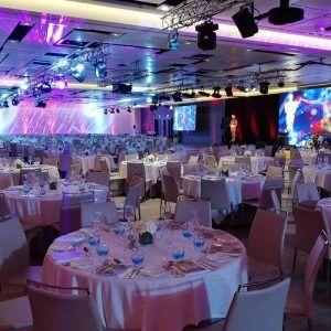 evento-mice-hotel-marriott-auditorium-madrid-6