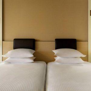 evento-mice-hotel-marriott-auditorium-madrid-9