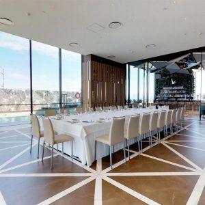 evento-mice-hotel-plaza-españa-madrid-1