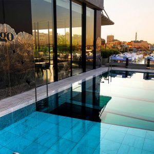 evento-mice-hotel-plaza-españa-madrid-10