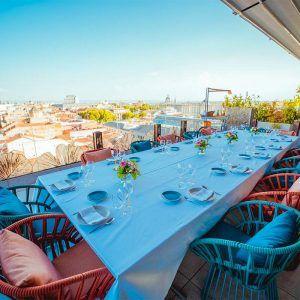evento-mice-hotel-plaza-españa-madrid-11