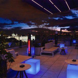evento-mice-hotel-plaza-españa-madrid-12
