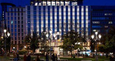 evento-mice-hotel-plaza-españa-madrid-22