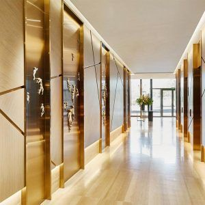 evento-mice-hotel-plaza-españa-madrid-24