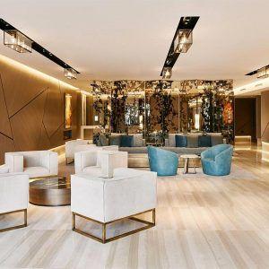evento-mice-hotel-plaza-españa-madrid-25