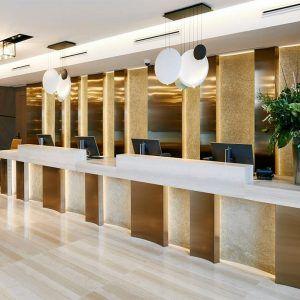 evento-mice-hotel-plaza-españa-madrid-27