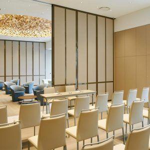 evento-mice-hotel-plaza-españa-madrid-31