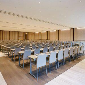 evento-mice-hotel-plaza-españa-madrid-32
