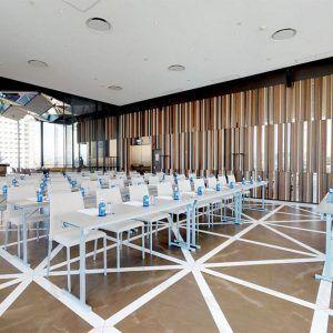 evento-mice-hotel-plaza-españa-madrid-33