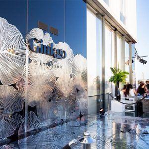 evento-mice-hotel-plaza-españa-madrid-34