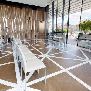 evento-mice-hotel-plaza-españa-madrid-35