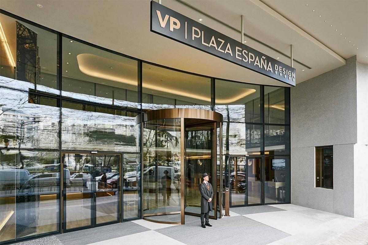 evento-mice-hotel-plaza-españa-madrid-36