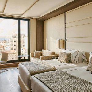 evento-mice-hotel-plaza-españa-madrid-9
