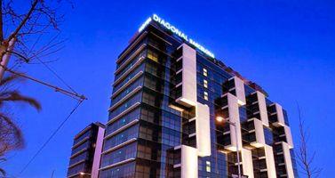 evento-mice-hotel-the-gates-diagona-barcelona-17