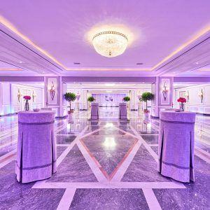 evento-mice-hotel-villa-magna-madrid-14