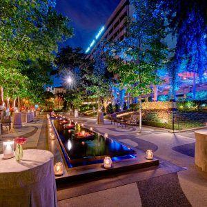 evento-mice-hotel-villa-magna-madrid-15