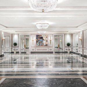 evento-mice-hotel-villa-magna-madrid-18