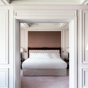 evento-mice-hotel-villa-magna-madrid-2