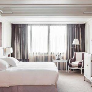 evento-mice-hotel-villa-magna-madrid-20