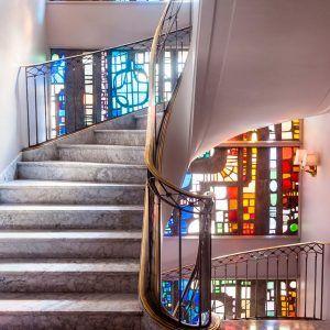 evento-mice-hotel-villa-magna-madrid-22