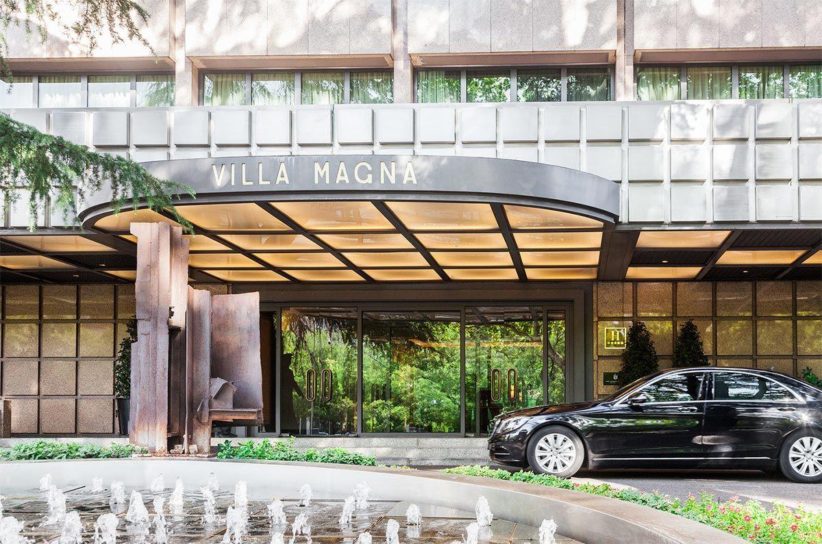 evento-mice-hotel-villa-magna-madrid-4