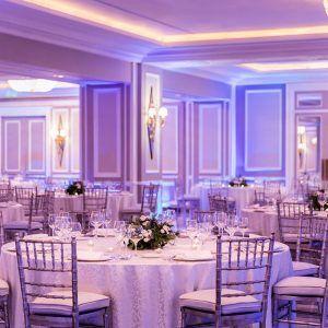 evento-mice-hotel-villa-magna-madrid-6