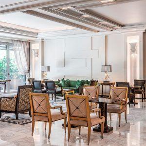 evento-mice-hotel-villa-magna-madrid-7