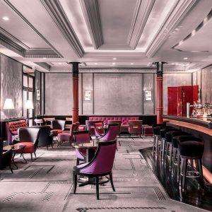 evento-mice-hotel-villa-magna-madrid-8