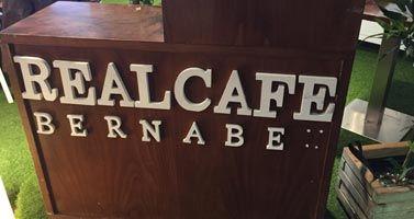 evento-mice-real-cafe-bernabeu-madrid-12