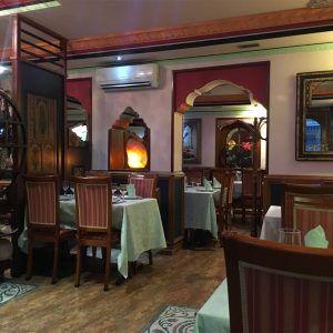 evento-mice-restaurante-himalaya-madrid-2