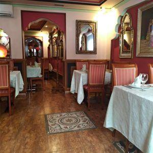evento-mice-restaurante-himalaya-madrid-3