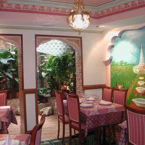 evento-mice-restaurante-himalaya-madrid-4