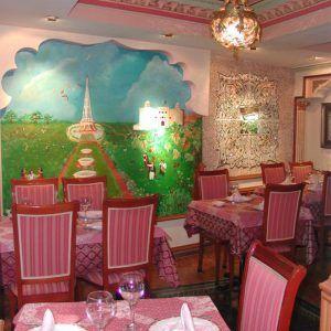 evento-mice-restaurante-himalaya-madrid-5