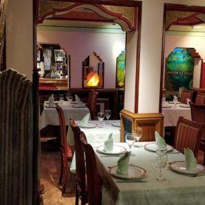 evento-mice-restaurante-himalaya-madrid-6