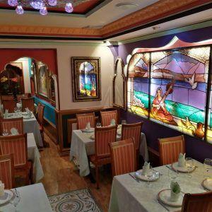 evento-mice-restaurante-himalaya-madrid-7