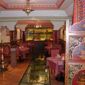 evento-mice-restaurante-himalaya-madrid-8