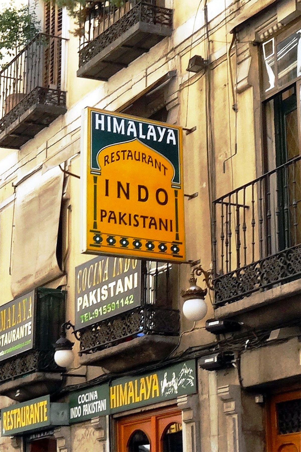 evento-mice-restaurante-himalaya-madrid-9