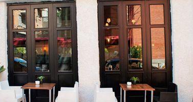 evento-mice-restaurante-recuerdo-madrid-10