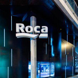 evento-mice-roca-gallery-madrid-10